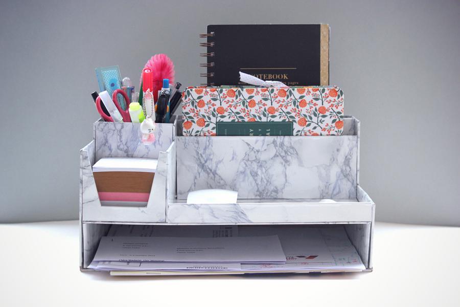 photographie et do it yourself. Black Bedroom Furniture Sets. Home Design Ideas